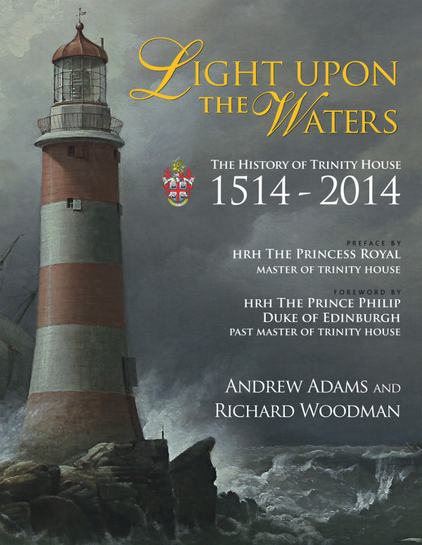 Light Upon The Waters cover.jpg