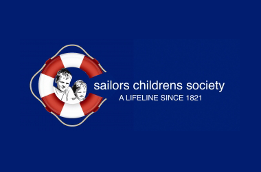 Sailors-Childrens-Society.png