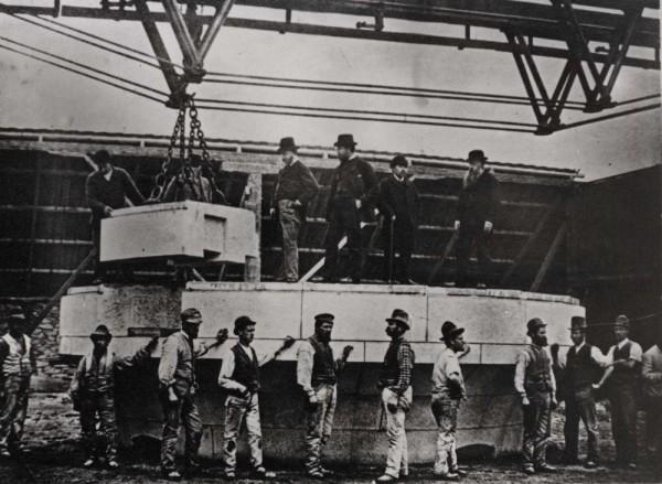 Eddystone Construction Workers.jpg