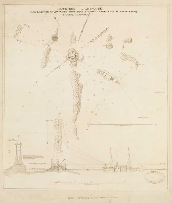 Eddystone with Hercules ship.jpg