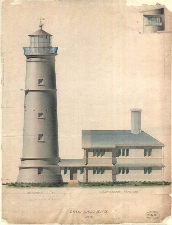 Lundy 1820.jpg