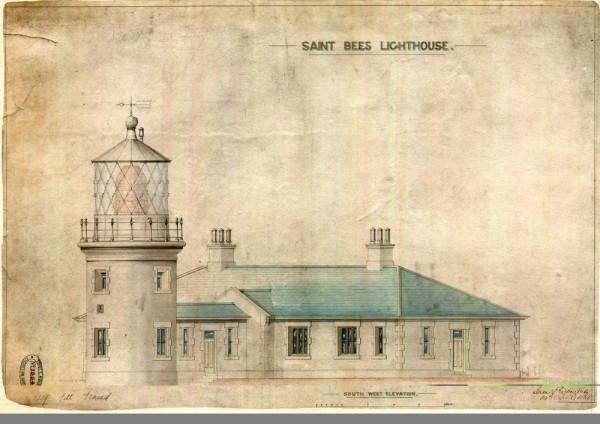Saint Bees 1884.jpg