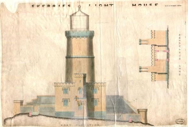 Skerries 1779.jpg