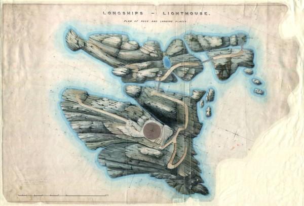 Longships plan of rocks.jpg