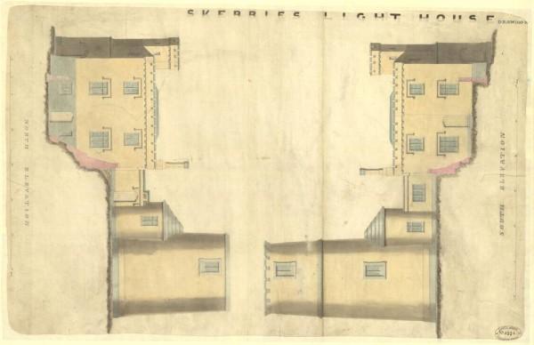 Skerries 1778.jpg