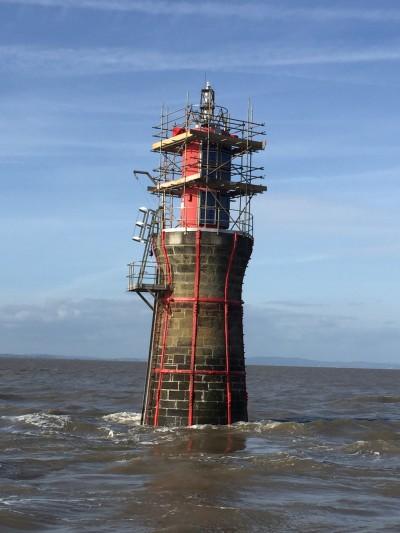 Monkstone Lighthouse IMG_1869.jpg