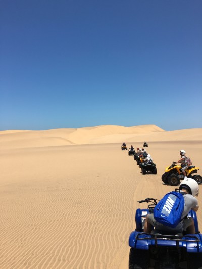 Crew excursion to the Namibian Desert for Quad Biking.jpg