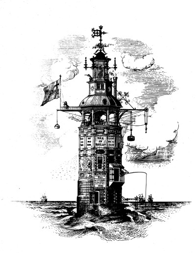Eddystone (2) 1699 Winstanley.jpg