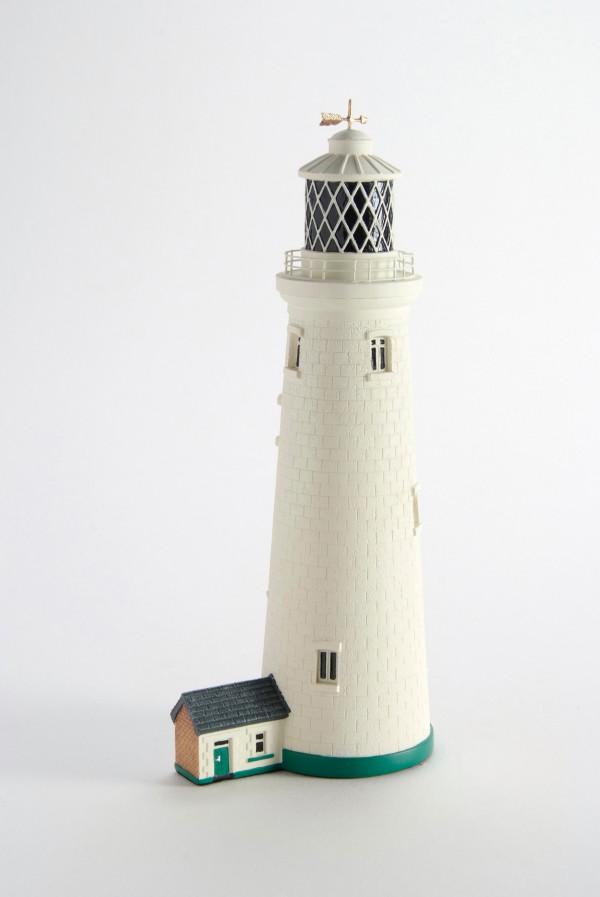Southwold Lighthouse.jpg